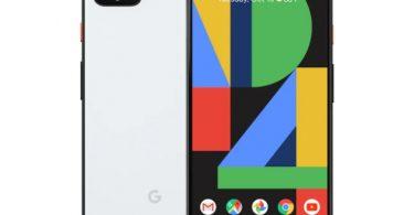 google pixel 4 featured image