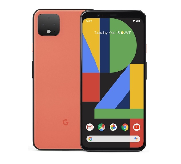 google pixel 4 xl featured image