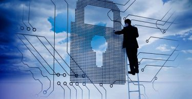 how to smarten your cloud security