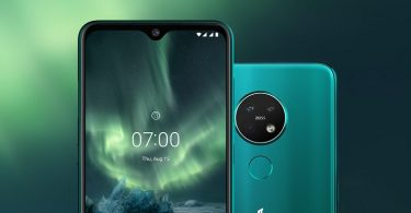 nokia 7.2 featured image