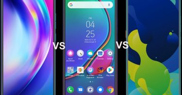 tecno camon 12 vs tecno camon 12 pro vs tecno camon 12 air specs compare