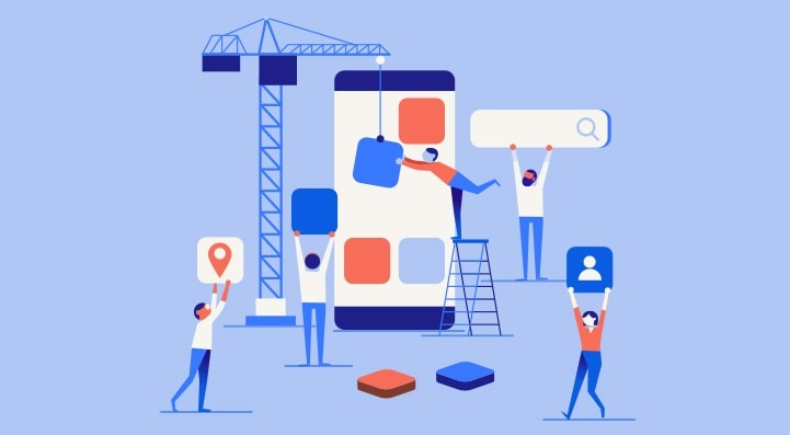 hardware hobbies for aspiring app developers