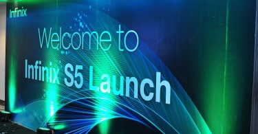 infinix s5 and s5 lite launching featured image