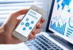 mobile marketing strategy image