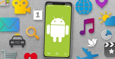 android apps that are useful