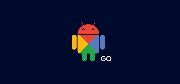 android go images
