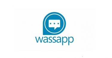 wassapp tips and tricks