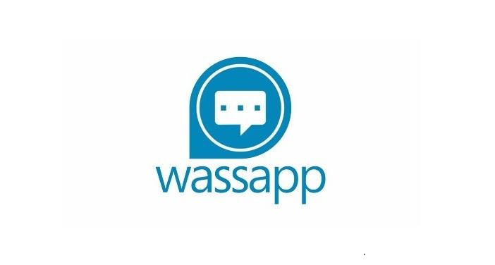 wassapp tips and tricks