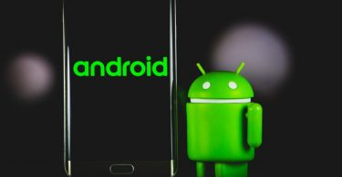 dropshipping with android phone