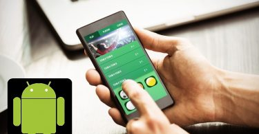 how to get android betting apps