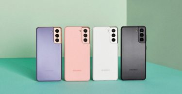 android phones for work